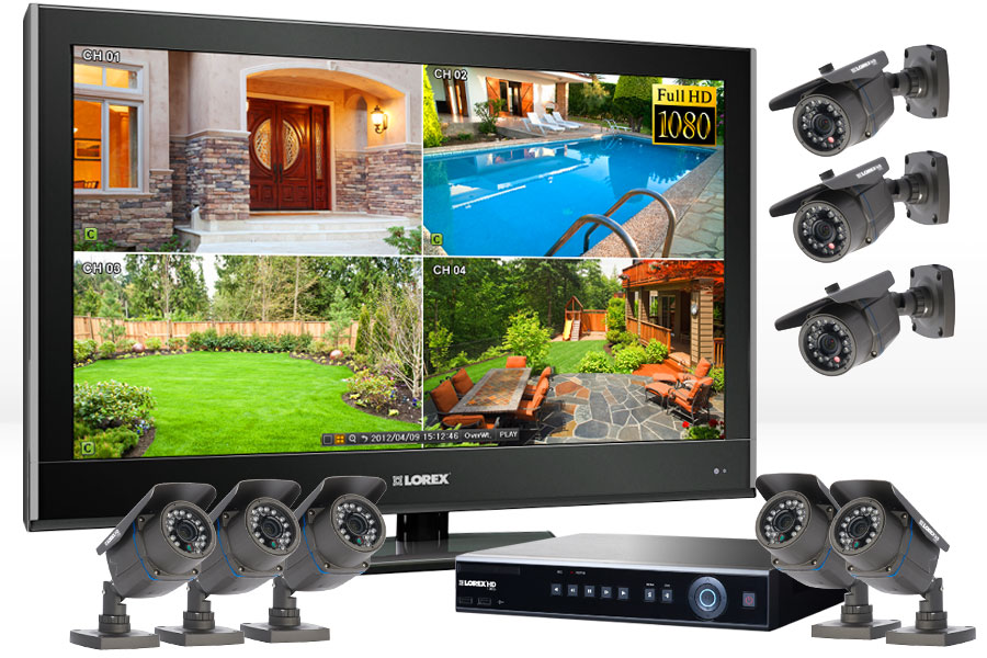 HD-security-camera-system-L182C8TV-L1