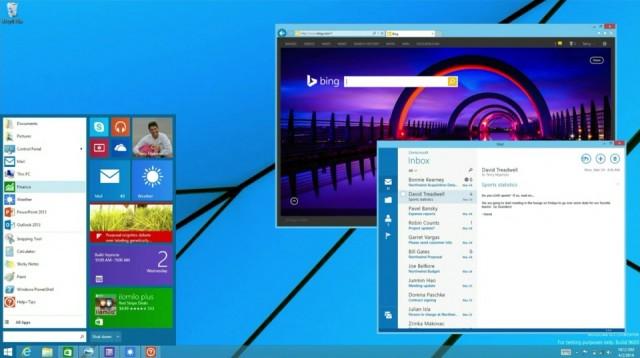 windows-81-start-menu-metro-windowed-apps-640x358